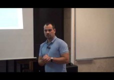 Stanislav Gatsev – Multithreading in Android